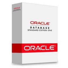 TTG_OracleCapNhatNhieuSP_inside