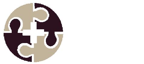 Tư vấn ERP